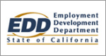 logo-thumb-EDD-California